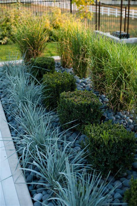 front entrance rugs modern planter modern landscape salt lake city by