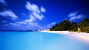 Beautiful, Beach, HD, Wallpaper, Hd Free Photos, Cool ...