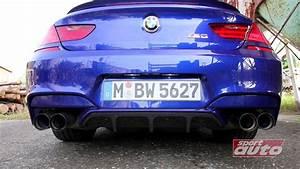 Bmw M6 Sport : bmw m6 competition car porn acceleration sound exhaust sport auto youtube ~ Medecine-chirurgie-esthetiques.com Avis de Voitures