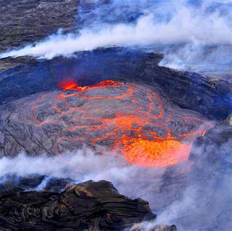 This is a island with a very big vulcan on it. Buchen Sie Ihren Traumurlaub auf Hawaii Island! | CANUSA