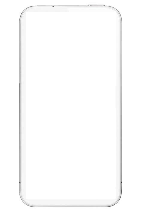 iphone 6 template best photos of iphone 6 template pdf iphone actual size 6 plus iphone 6 pdf template and plus