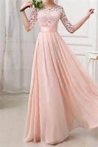 pink lace bridesmaid dresses bridesmaid dress lace bridesmaid dress cheap prom dress blush pink prom dress