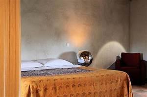Association Couleur Gris : comment associer le orange dans salon cuisine et chambre ~ Melissatoandfro.com Idées de Décoration