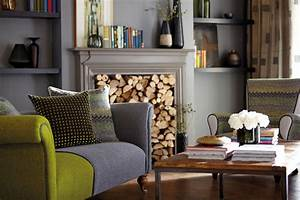 quirky living room furniture designs houseandgarden With quirky interior ideas