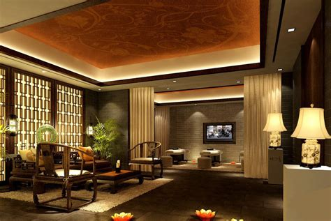best spa design pool design ideas