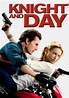 Knight and Day (2010) for Rent on DVD and Blu-ray - DVD ...