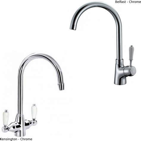 kitchen faucet low flow low flow moen kitchen faucet