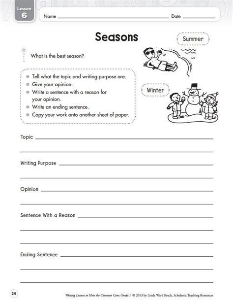 Ielts Writing Lesson Plan 2 Pdf  How To Write An Ielts Essaywriting Lesson Plans Grade 2