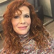 Robyn Lively Biography, Age, Height, Family, Husband ...