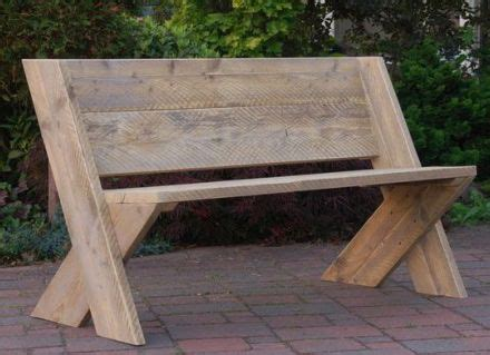 couple  diy benches   provide casual  attractive seating indoors
