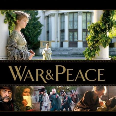 peace war title unfaithful main soundtrack amazon motion music album kaczmarek jan