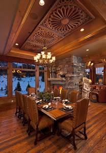 unique, false, ceiling, designs