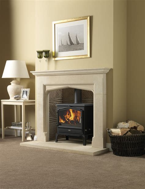 commercial electric stove electric fireplace media