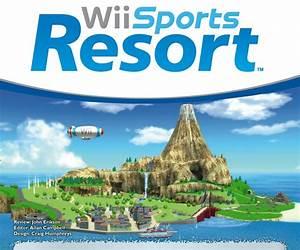 Wii Sports Resort - HardwareHeaven.comHardwareHeaven.com