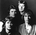 Asia (band) - Wikipedia