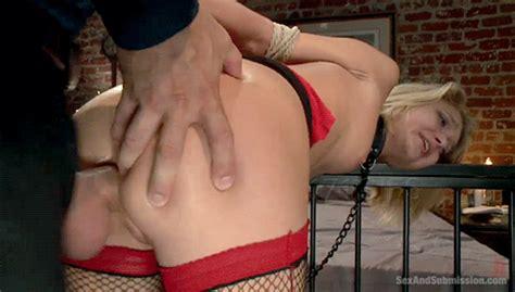 Dakota Skye Tied Up Porn Pic Eporner