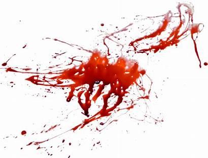 Blood True Pngimg