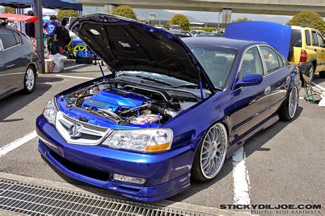 acura legend vip usdm jam 9 0 coverage part 2 the chronicles no equal