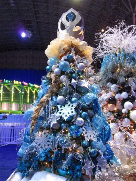 normal christmas trees ivan carlson associates
