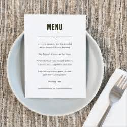 wedding menu wedding menu template 28 in pdf psd word vector illustration eps