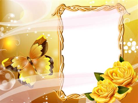 photo frames com free photoshop frames wallpapers free downloads beautiful