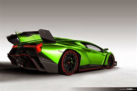 Lamborghini Aventador Hd Picture by Lamborghini Aventador Hd Photos Mediaqu