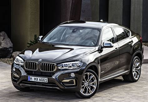 2015 / 2016 BMW X6 for Sale in your area   CarGurus