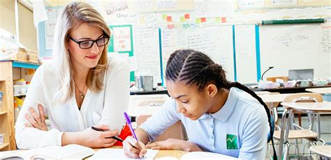 7 Steps To Become A Teacher In California