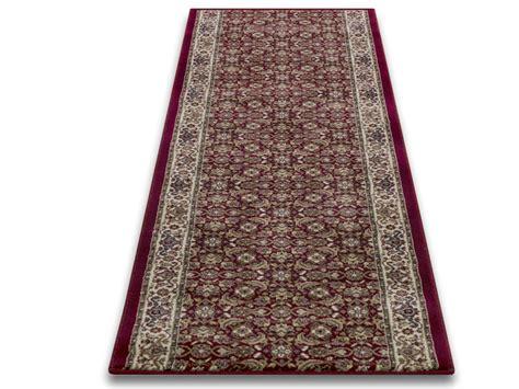 teppich laeufer flur teppich l 228 ufer f 246 hr f 252 r den flur floordirekt de