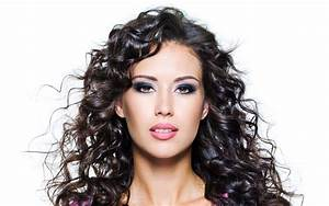 Wallpapers De Mujeres Hermosas En Full HD I Taringa