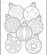 Coloring Sheets Baubles Preschool Winter Decorations Ornaments Collage Kindergarten Xmas Holiday Crafts Window Weihnachten Sunday Growi Gemerkt Saracogluyedekparca Merry Basteln sketch template