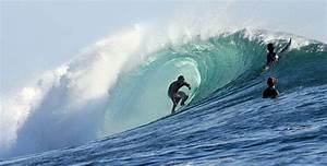 Top 10 Places to Surf in Indonesia   Indonesia Travel Guide