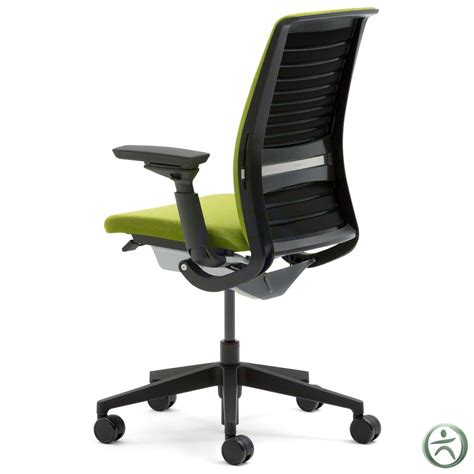 chaise steelcase steelcase think chair myideasbedroom com