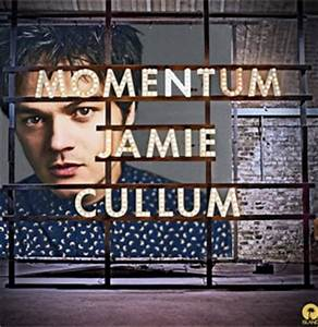 Jamie Cullum Announces New Album 'Momentum' Out May 20th ...