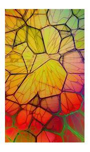 Wallpaper : colorful, digital art, window, abstract, 3D ...