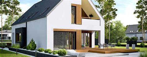 eigen huis bouwen catalogus 10 fantastische budgethuizen