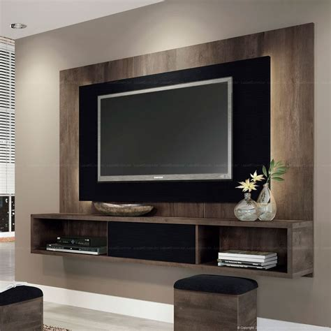 Tv Paneel Wand by 25 Best Ideas About Tv Panel On Lcd Panel