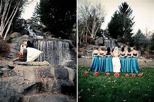 places to take wedding pictures in pittsburgh With best places to take wedding pictures