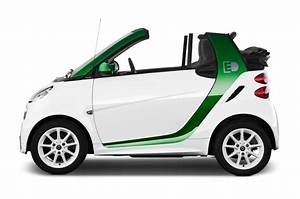 Smart Fortwo Cabriolet : 2016 smart fortwo electric drive reviews and rating ~ Jslefanu.com Haus und Dekorationen
