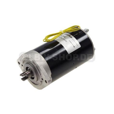 Motor Electric 12v De Putere by Elektromotor 24v 0 8kw Iskra Lbw Shop