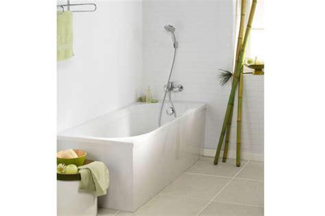 baignoire pour petit espace 20 petites baignoires et