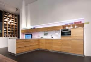 kitchen wooden furniture kitchen wooden furniture design decosee
