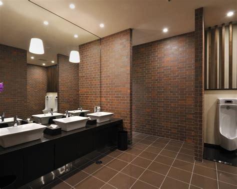 commercial bathroom design ideas commercial bathroom design ideas pictures remodel and decor