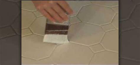 ceramic tile paint how to paint ceramic tile 171 interior design wonderhowto