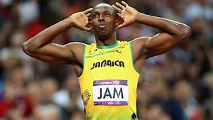 Usain Bolt Steroids Spoke About Doping - Steroids For Sale In Usa