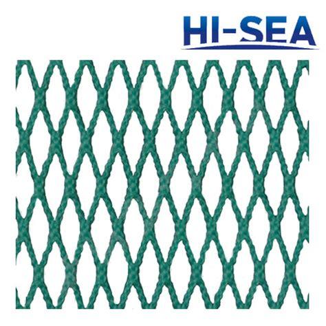 nylon knotless fishing net supplier china fishing net