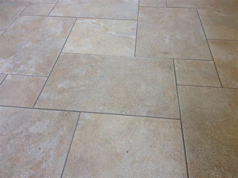 Floor Tiles  Tile Planet