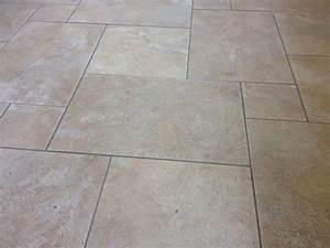 floor tiles tile planet With floor tiel
