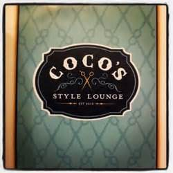 Coco s Style Lounge Hair Salons 330 SW Main St Lee's