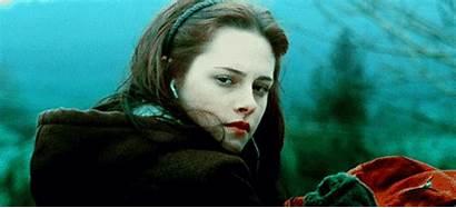 Twilight Bella Swan Gifs Giphy Tweet